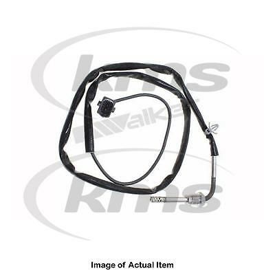 New Genuine WALKER Exhaust Gas Temperature Sensor 273-20392 Top Quality