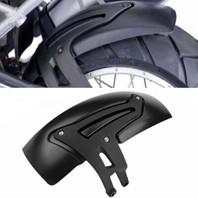 Motorcycle Rear Wheel Fender Mudguard Mud Flap For BMW R1200GS LC Adv 2013-18