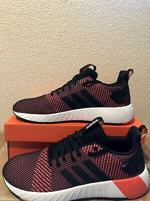 innovative design c5efa b25f3 ADIDAS QUESTAR BYD shoes for men, Style DB1544, Pre-Owned Size US 11