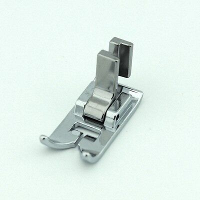 Low Shank All Purpose Universal Zig Zag Foot #55614 For Home Sewing Machines