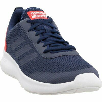 brand new b8ea0 ab876 adidas Element Race Running Shoes - Navy - Mens