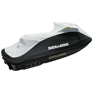 SEA-DOO RXT iS, GTX iS, GTX LIMITED iS Cover (2009-2016) - 280000460