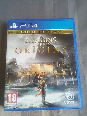 Origins The First Hidden Blade Cosplay Play Toys Gift Ubisoft Assassin/'s Creed