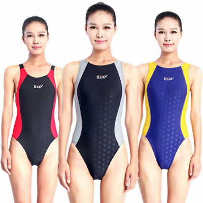 874fd1c1ee PHINIKISS SWIMWEAR WOMEN Arena Swimsuits One Piece Competitive ...