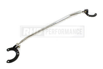 Front Upper Strut Brace Bar For Honda Civic Ep1 Em2 1.4 01-05 (Also Fits Others