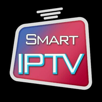 TITLE: 12 MONTH IPTV Subscription - Glitch Free, All devices, Full Support
