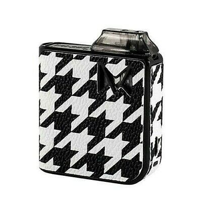 KIT MI POD HOUNDSTOOTH COLLECTION 950mAh SMOKING VAPOR - Mi-POD VAPER VAPEO ECIG