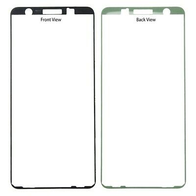 Car Electronics & Accessories Axiology Compatible White Battery Door Cover Replacement for Samsung Galaxy S4 Mini