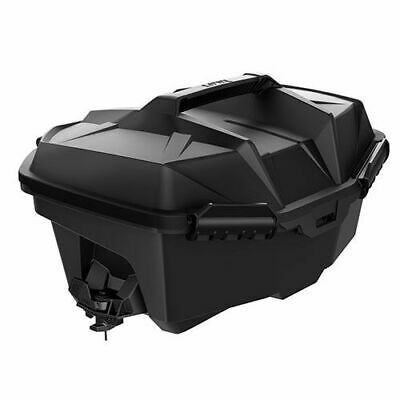 SEA-DOO LinQ BOX for Models with LinQ Base Kit - 715004301