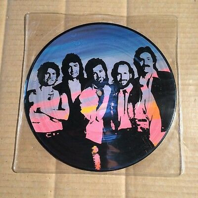 "Restless Heart - Whydoes It Have To Be (Wrong Or Right) - 7""-Picture - Promo (3)"