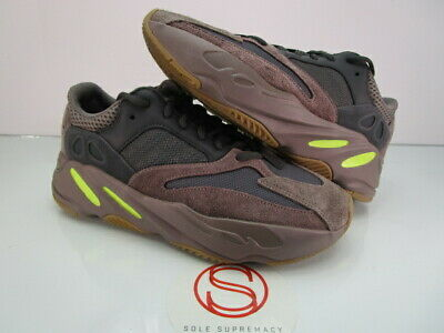 fa396de58 ADIDAS YEEZY BOOST 700 Wave Runner Kanye West Mens 8.5 Waverunner ...