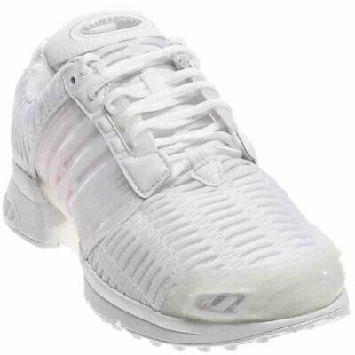 ADIDAS CLIMA COOL 1 Running Shoes Blue Mens $49.99