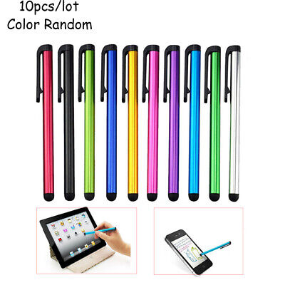 Touch Screen Pen Stylus Tablets Pencil For Universal Smart Phone Tablet PC Pen