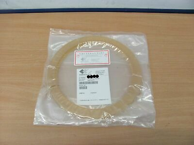 Applied Materials / AMAT - 0020-09031 - Insulating Washer