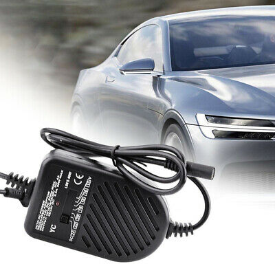 Universal 80W Auto Car Charger Power Supply Adapter Set for Laptop Notebook Hot