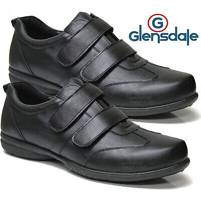 New Mens Shoes Smart Office Party Casual Formal Dress Comfort Shoes Work Size