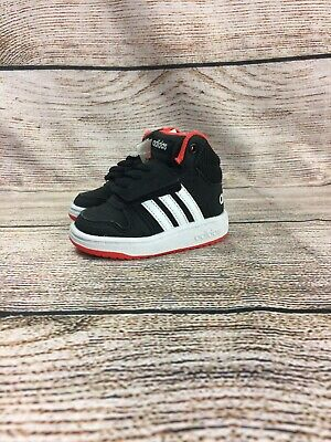 adidas neo label hoops animal