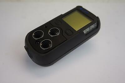 GMI PS241 - Gas Detector - H2s, O2, CH4(LEL) and CO