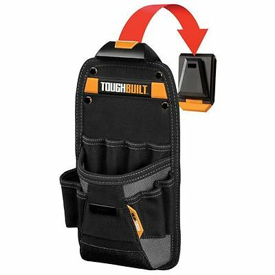 Toughbuilt  Technician Pouch