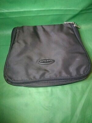 Samsonite Travel /  Portable Toiletry,  Shower Cosmetics, Caddy Organizer  Pouch