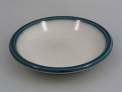 """Wedgwood Blue Pacific 8"""" Cereal/Soup Bowl."""