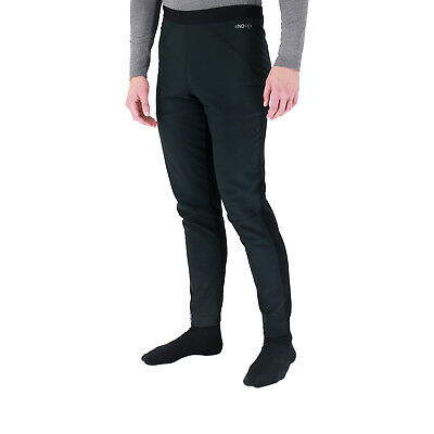 Knox Cold Killers Blue Collection Unisex Sports Pants Windproof Under Trousers