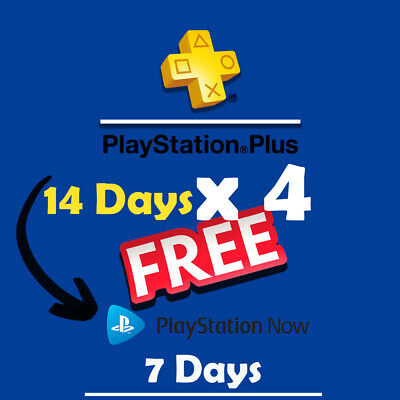 PS plus 2 months PLAYSTATION