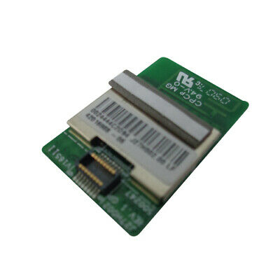 Replacement Bluetooth Module Board For Nintendo Wii Consoles