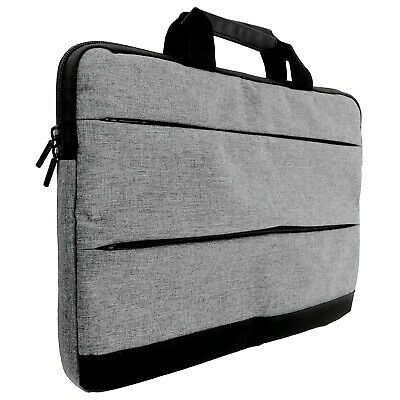 e33593bea3 SAC ORDINATEUR/TABLETTE 16