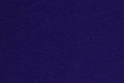 QUALITY 1.5mm Soft Craft Felt Fabric Material - PURPLE