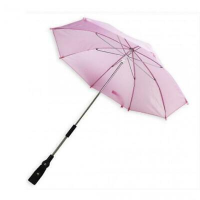 BNWT Pram Buggy Pushchair Universal Automatic Parasol Umbrella