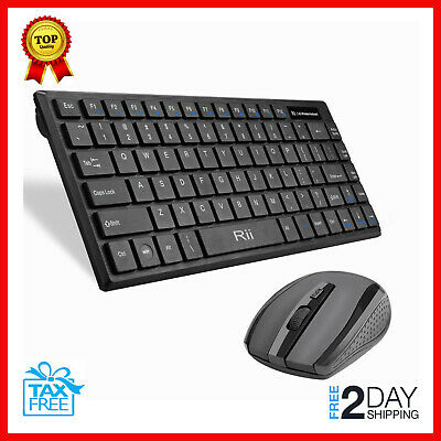 KEYBOARD MOUSE SET Adapter for PS4, PS3 Xbox One and Xbox