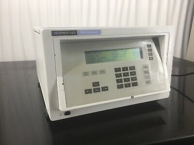 Perkin Elmer Absorbance Detector Model 785A: TESTED