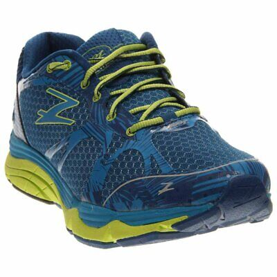 ZOOT SPORTS DEL Mar Casual Running Neutral Shoes Blue