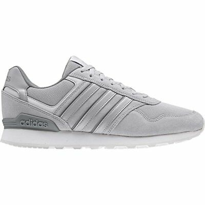 Chaussures pour homme Basket Chaussure Homme Adidas Art