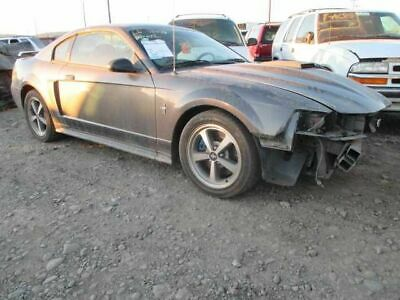 Fuse Box Engine Fits 03-04 MUSTANG 4003541