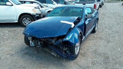 Fuse Box Engine Fits 07-08 MUSTANG 5292935