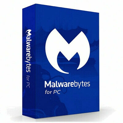Malwarebytes Anti-Malware Lifetime Key | Windows | 1 Device | GLOBAL