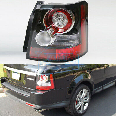 Rear Tail Lamp Right Side Assembly Fit For Land Rover Range Rover Sport 10-2013