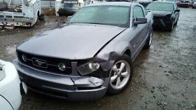 Fuse Box Engine Fits 07-08 MUSTANG 5819892