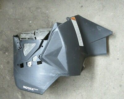 2015 SKIDOO EXPEDITION SPORT 900, LH Left Side Flashing Panel (OPS1070)