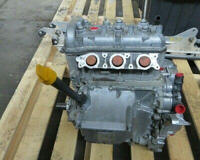 2015 SKI DOO EXPEDITION SPORT 900 Engine Motor Assembly (OPS1070)