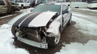 Fuse Box Engine Fits 05-06 MUSTANG 5831612