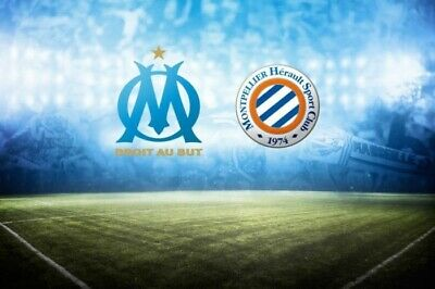 2 place om Montpellier