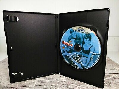 Gidget: The Complete Series DVD Sally Field