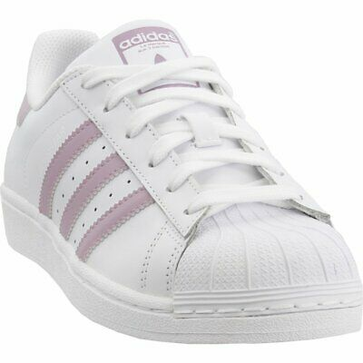 NEW adidas Superstar DB1209 Women''s Shoes Trainers Sneakers SALE