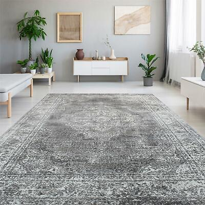 Large Floral Area Carpets Small Long Oriental Flower Design Runner Hallway Rugs