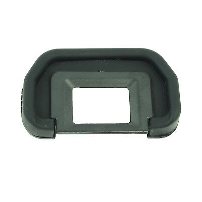 Rubber Viewfinder EyeCup Eyepiece For Canon EB For 70D 60D 50D 6D 5D Mark II 5D2