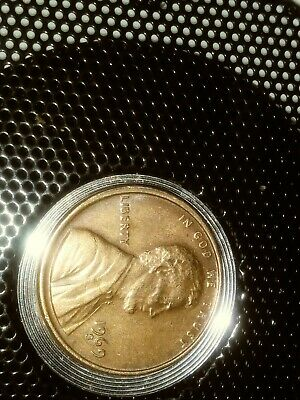 1969-S Lincoln Cent Penny *Doubled Date & Mintmark Circulated.