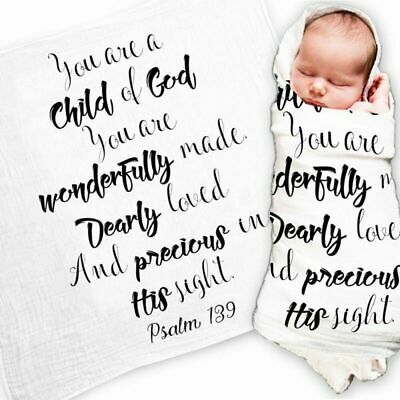 Bible Verse About Babies Being A Gift From God - Gift Ideas